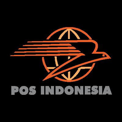 Pos Indonesia logo vector logo