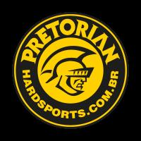 Pretorian Hard Sports logo
