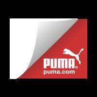 Puma (Puma.com) logo