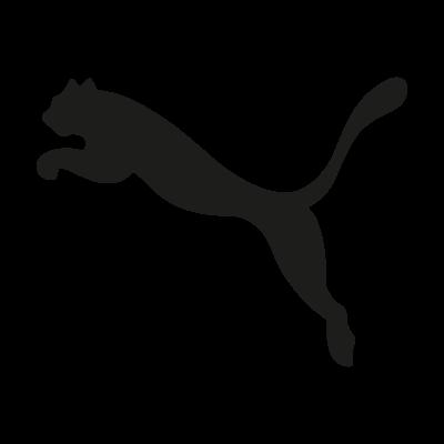 puma se logo vector eps 372 53 kb download rh logosvector net puma logo vector ai puma logo vector cdr