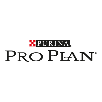 Purina Pro Plan logo vector logo