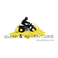 Quad & adventure logo