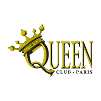 Queen Club Paris logo