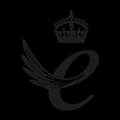 Queen's Award for Enterprise logo vector logo