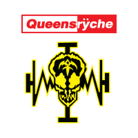 Queensryche logo