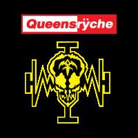 Queensryche logo