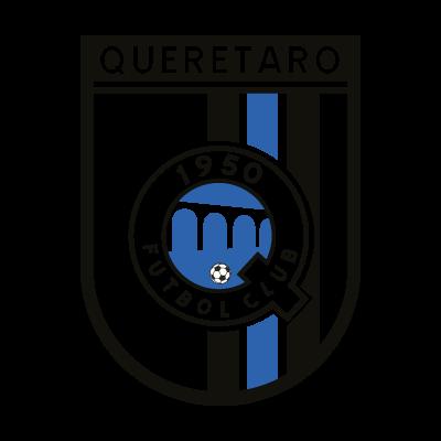 Queretaro club futbol logo vector logo