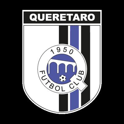 Queretaro logo vector logo