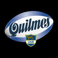 Quilmes UAR logo