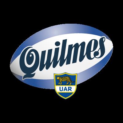 Quilmes UAR logo vector logo