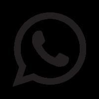 WhatsApp symbol logo