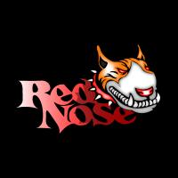 Ned Noses logo