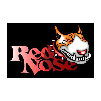 Ned Noses logo vector logo