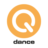 Q-dance (Netherlands) logo