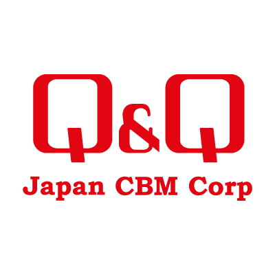 Q&Q logo vector logo