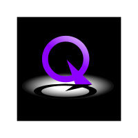 QSound Labs logo