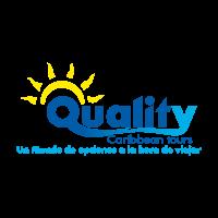 Quality Caribbean Tours logo