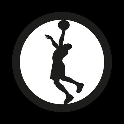 QuanDesignz logo vector logo