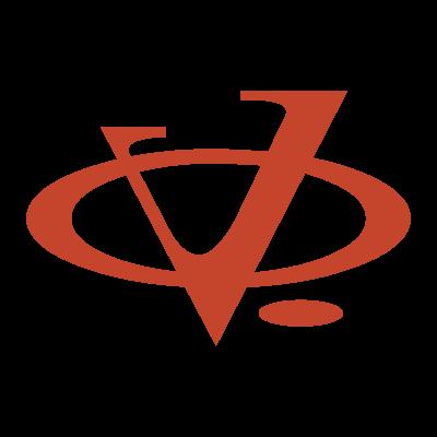 Quebra Vento logo vector logo