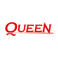 Queen (music) logo