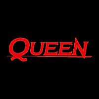 Queen (music) logo