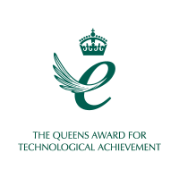 Queen's Awards for Enterprise logo
