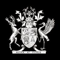 Queensland logo