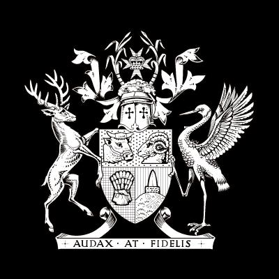 Queensland logo vector logo