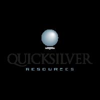 Quicksilver Resources logo