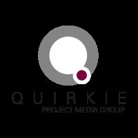 Quirkie logo
