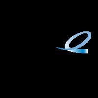 Qwest  logo