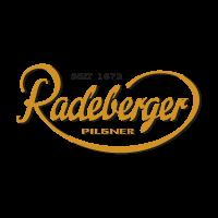 Radeberger logo
