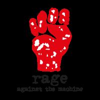 Rage Against The Machine logo