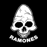 Ramones vector