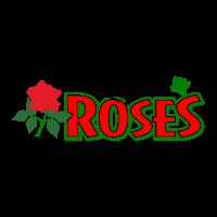 Raquel's Roses logo