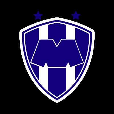 Rayados del Monterrey logo vector logo