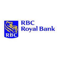 RBC – Royal Bank logo