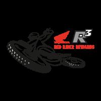 Red Rider Rewards logo