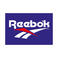 Reebok Shoes logo