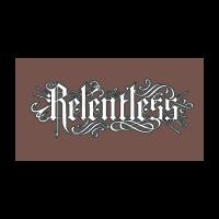 Relentless logo