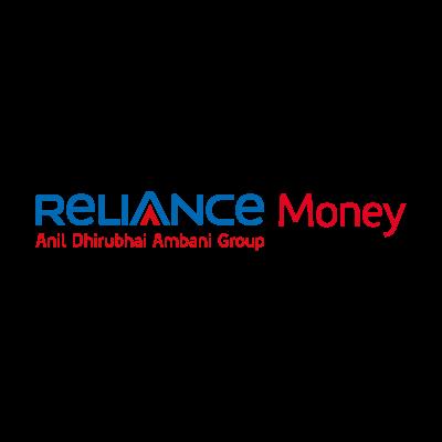 Reliance logo vector logo