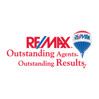 Remax outstanding logo