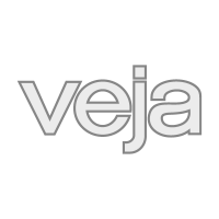 Revista Veja logo
