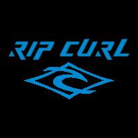 Rip Curl (Aus) logo