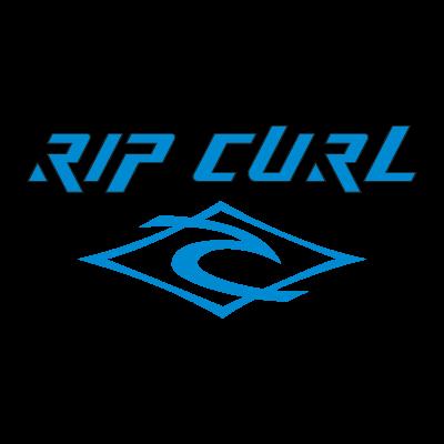 Rip Curl (Aus) logo vector logo