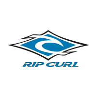 Rip Curl company logo