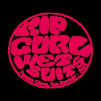 Rip Curl  logo