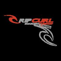 Rip Curl (Sports) logo