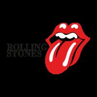 Rolling Stones (music) logo