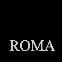 Roma  vector